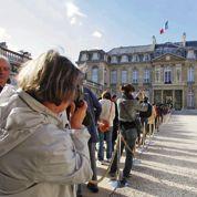 Journées du patrimoine 2014 : plus de 12 millions de visiteurs
