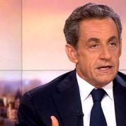 La Manif pour tous met la pression sur Sarkozy