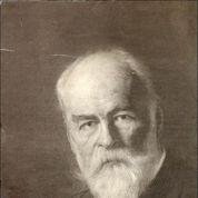 La réponse aux mensonges des intellectuels allemands (1914)