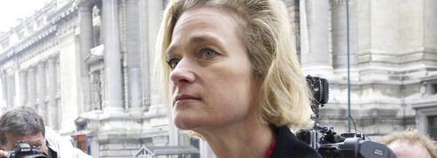 La justice belge se penche sur la «fille naturelle» d'Albert II