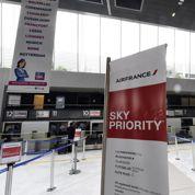 Qui profite et qui pâtit de la grève Air France