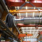 Les industriels français apprécient les avantages du modèle allemand