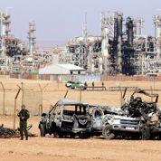 Terrorisme: alerte rouge au Maghreb