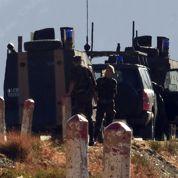 Les Soldats du califat, des anciens d'Aqmi