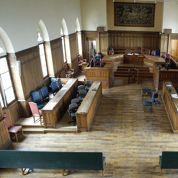 Les procès d'assises bientôt enregistrés