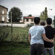 PMA à l'étranger: la Cour de cassation valide les adoptions en France