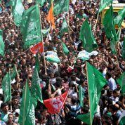 Israël tue deux Palestiniens accusés du meurtre d'adolescents juifs