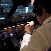 Les pilotes, des privilégiés de plus en plus critiqués