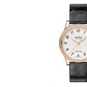 Horlogerie: La Bohème selon Montblanc
