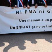 PMA : «La Cour de cassation a rendu un avis émotionnel contraire aux droits de l'enfant»