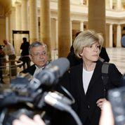 Détournement : la peine de Sylvie Andrieux alourdie en appel