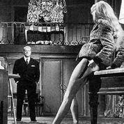 Brigitte Bardot : ses cinq films cultes