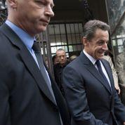 Le retour de Nicolas Sarkozy, indispensable… mais pas suffisant !