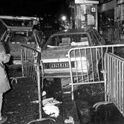 La France a déjà été la cible de multiples attaques terroristes