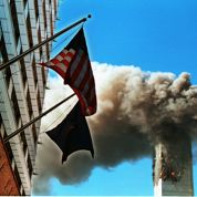 Une victime belge identifiée treize ans après le 11 Septembre