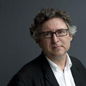 Michel Onfray et l'objectivité discutable du fact checking