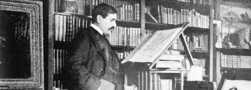 Pour un parti de l'intelligence (1919)