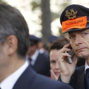 Air France : «L'Etat se mêle de ce qui ne le regarde pas !»