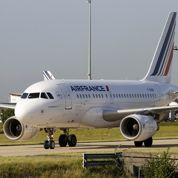 Airbus révise ses prévisions de commandes à la hausse