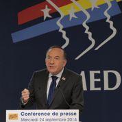 Les propositions tous azimuts du Medef pour créer un million d'emplois