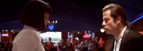 Pulp Fiction :la scène de danse mythique décryptée