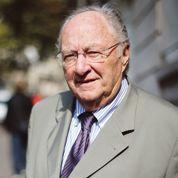 Cukierman: «Les Juifs sont les sentinelles de la démocratie»