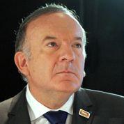 Emploi : les propositions du Medef resteront lettre morte à court terme