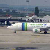 Air France : la direction annonce une reprise des négociations