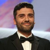 Star Wars VII : Oscar Isaac «n'a aucun doute» sur J.J. Abrams