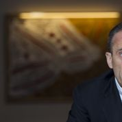 Henri Proglio devrait être reconduit à la tête d'EDF