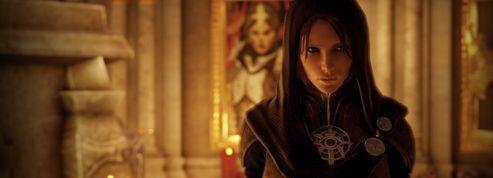 Sexisme dans les jeux vidéo : un phénomène «vraiment inquiétant»