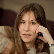 Mathilde Seigner opérée d'urgence à Suresnes