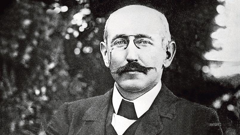 L'affaire Dreyfus vue par lui-même