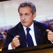 Sarkozy sur France 2 : des journalistes «scandalisés» crient à la censure