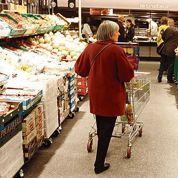 Le pouvoir d'achat des Français a reculé de 1500 euros depuis 2009