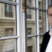 Jean-Christophe Rufin : «La guerre contre le terrorisme est sans fin»