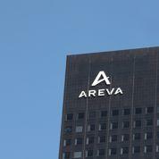 Areva: la gouvernance en chantier