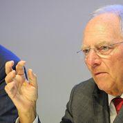 La politique monétaire de la BCE mécontente l'Allemagne