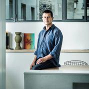 Prix Décembre: Emmanuel Carrère enfin sur une liste