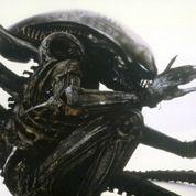 Ridley Scott ne veut pas d'alien dans Prometheus 2