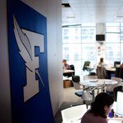 La marque Figaro conforte sa place deleader de la presse française