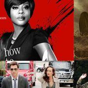 Ces 10 nouvelles séries que vous allez adorer