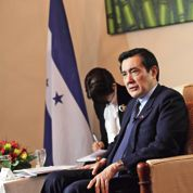 Ma Ying-jeou: «Taïwan ne sera pas un autre Hongkong»