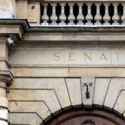 Sénatoriales : les enjeux politiques du scrutin de dimanche