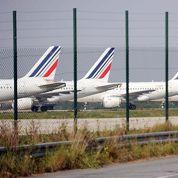 Grève à Air France : ces deux semaines qui ont ébranlé la compagnie