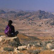 Les spécialistes du voyage d'aventure craignent la désaffection pour les pays musulmans
