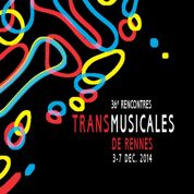 Les TransMusicales de Rennes dévoilent leur programmation