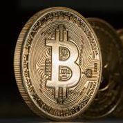 Les clients de Showroomprivé vont pouvoir payer en bitcoins