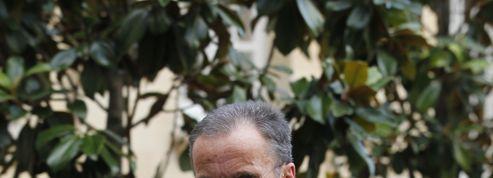 Henri Proglio prêt à rempiler chez EDF