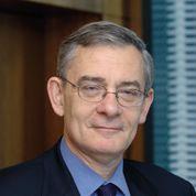 Jean Lemierre, l'homme des négociations difficiles
